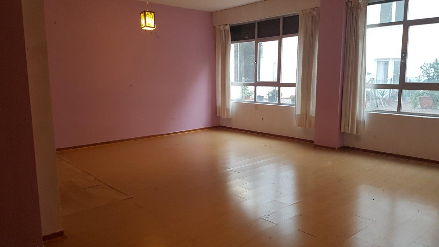 Oficina en Torrelavega – 55382