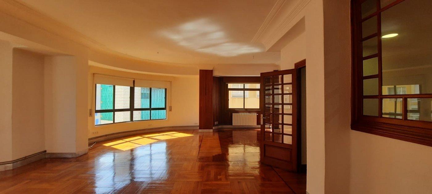 Oficina en Santander – 84432