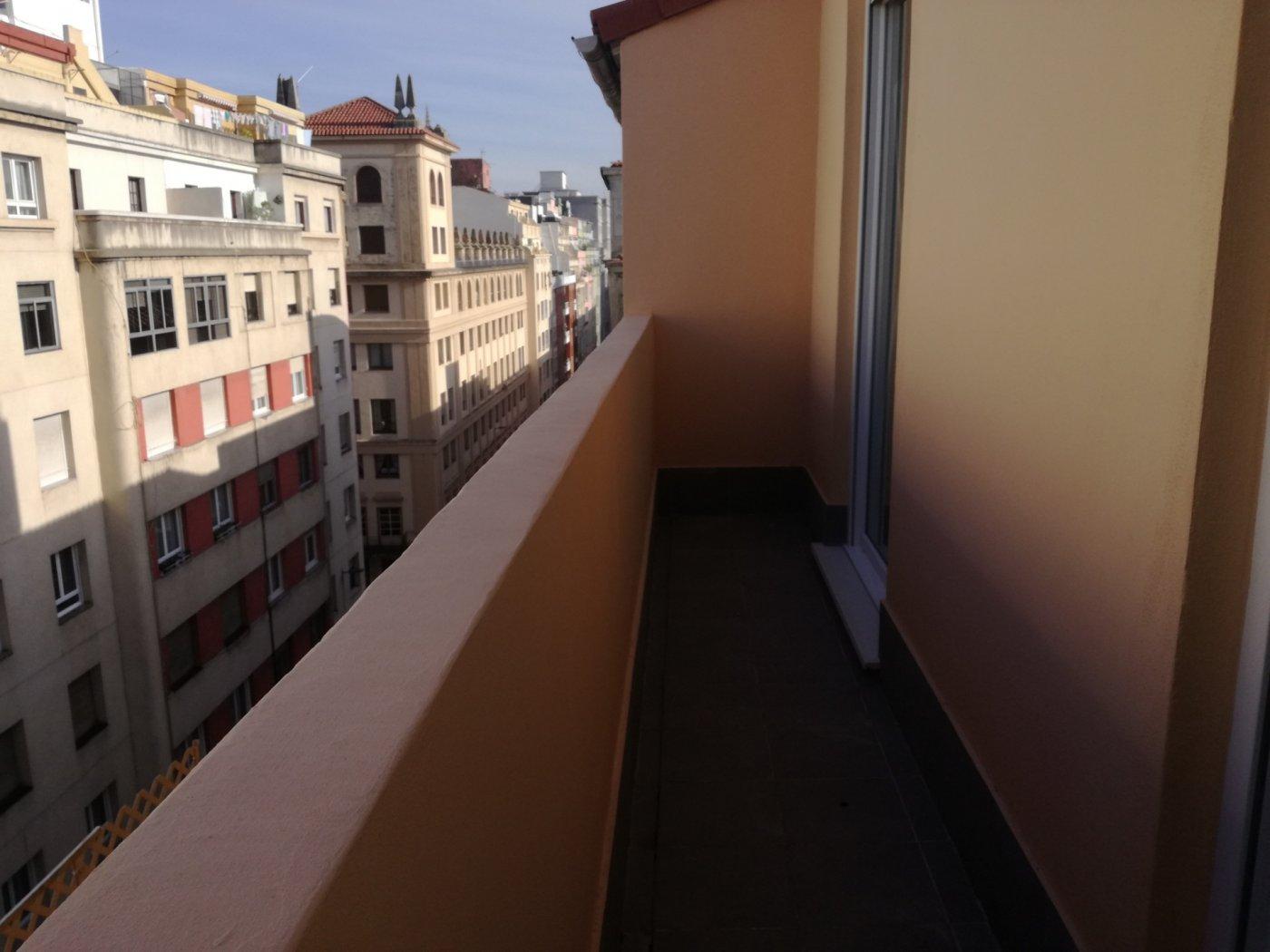 Piso en Santander – 84443