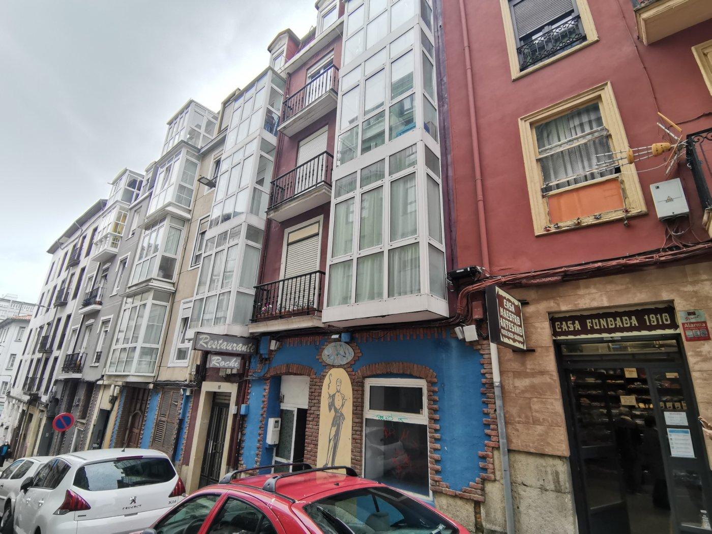 Local comercial en Santander – 6967688