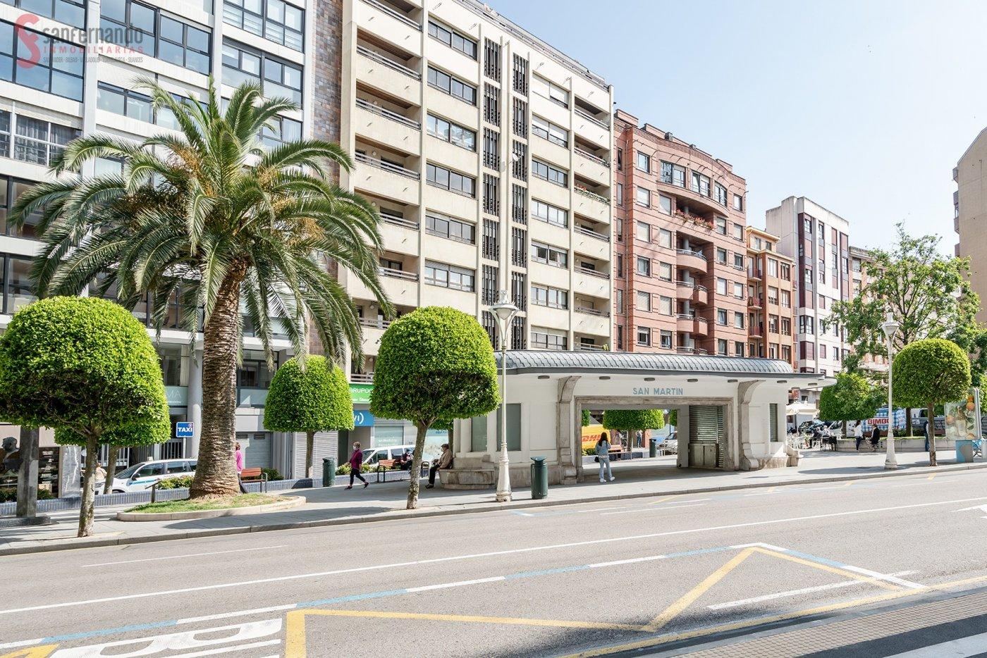 Dúplex en Santander – 84533