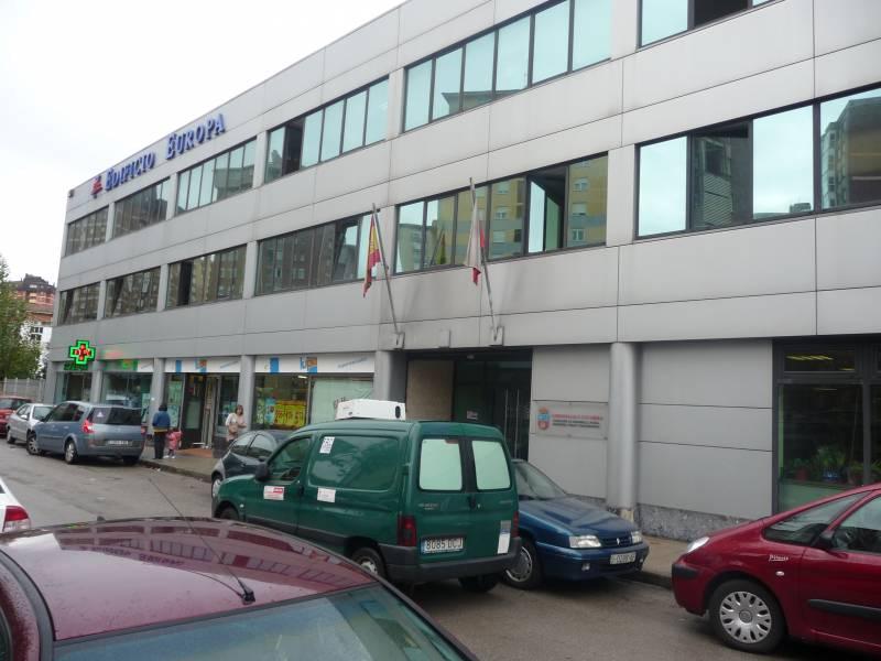 Local comercial en Santander – 82646