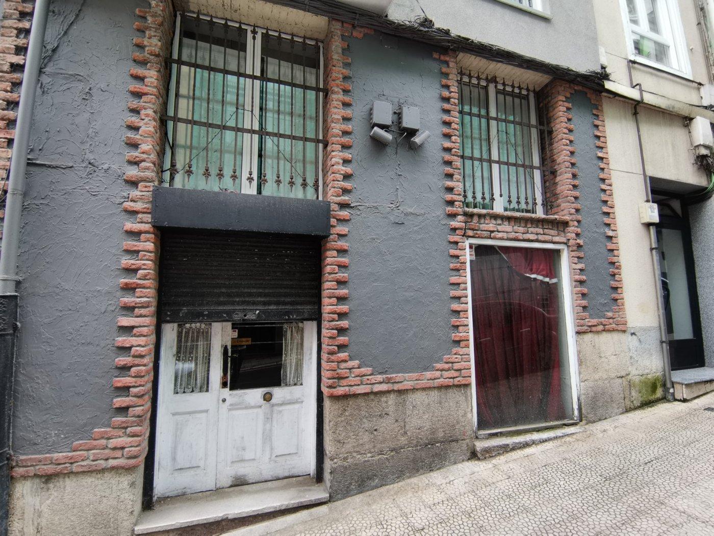 Local comercial en Santander – 6967688_1