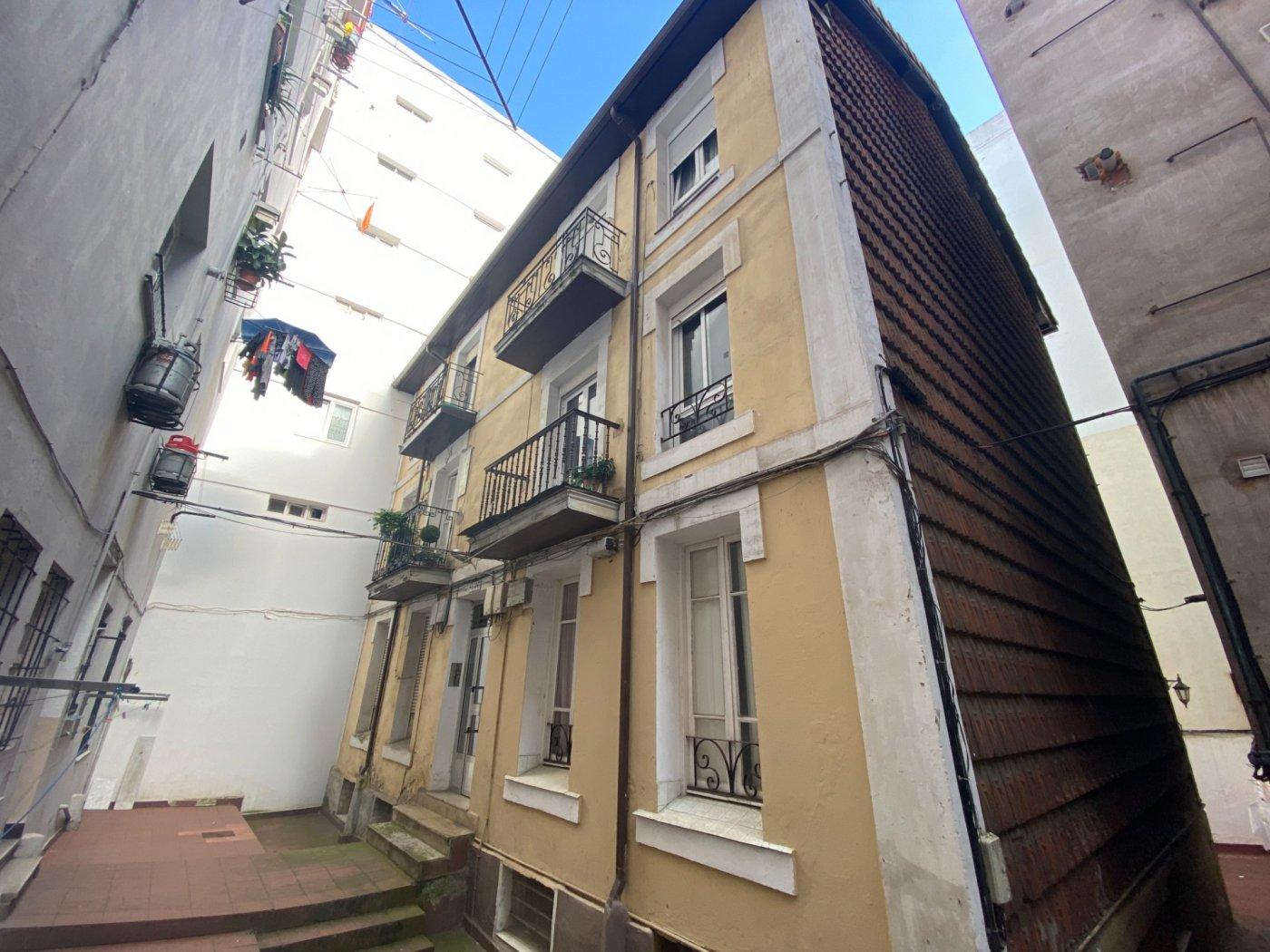 Piso en Santander – 7075773
