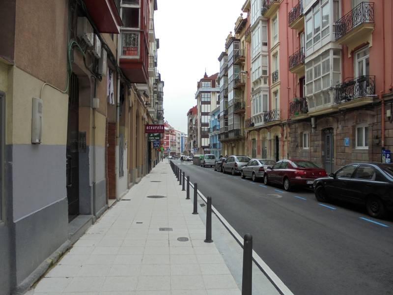 Local comercial en Santander – 6884625