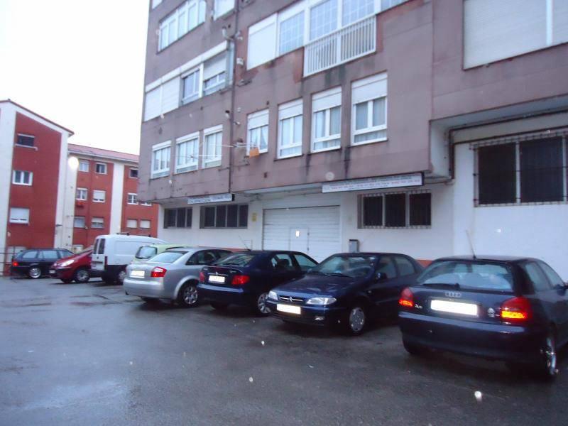 Local comercial en Santander – 6849343