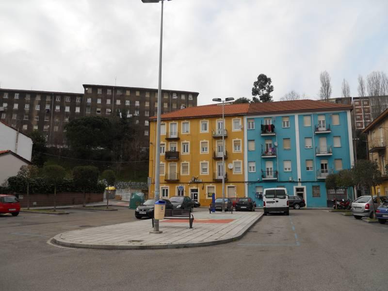 Piso en Santander – 60478891