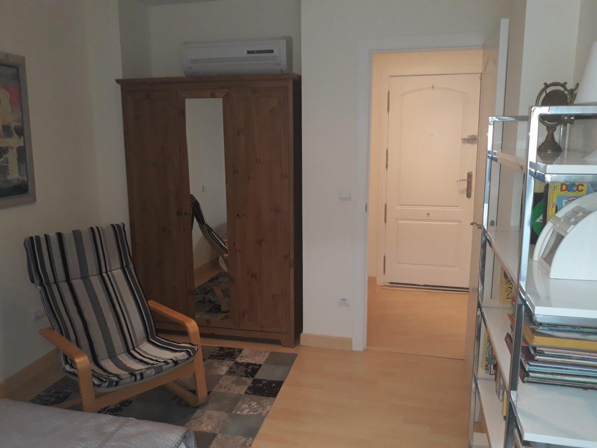 Duplex en Somo - CANTABRIA