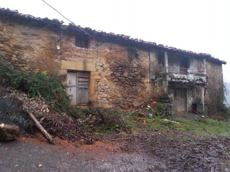 Casa en Guriezo – 60042199