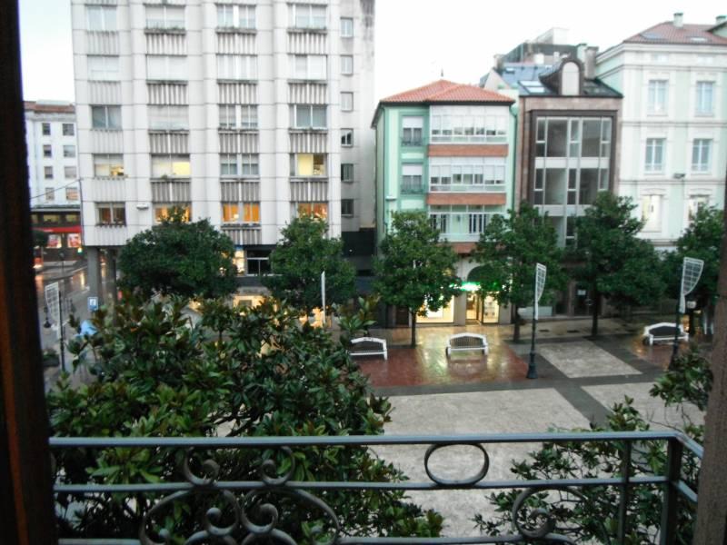 Oficina en Torrelavega – 53545