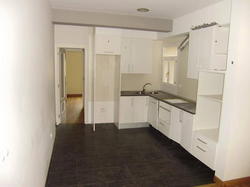 Piso en venta en Santander  de 1 Habitación, 1 Baño y 75 m2 por 113.200 €.