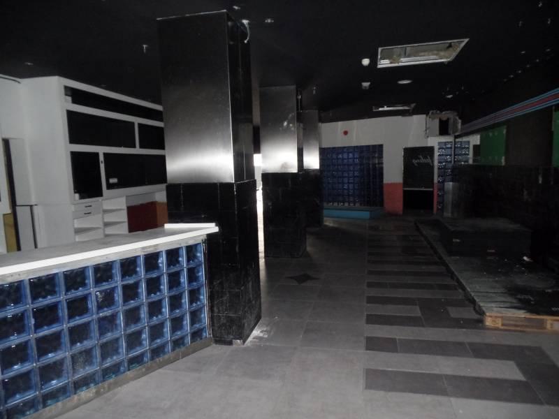 Local comercial en Torrelavega – 53707