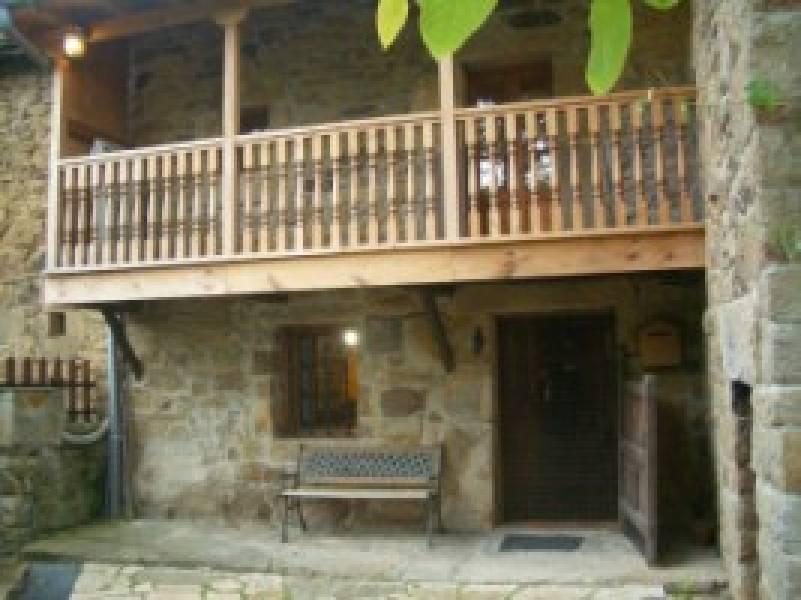 Casa en Luena – 51686