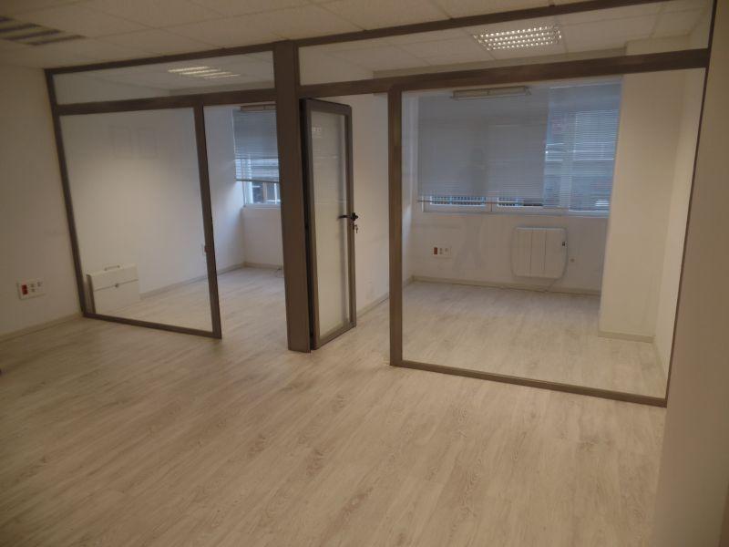 Oficina en Torrelavega – 53777