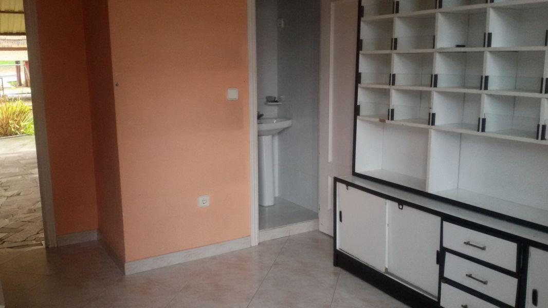Local comercial en alquiler en El Astillero  de 40 m2 por 350€/mes.