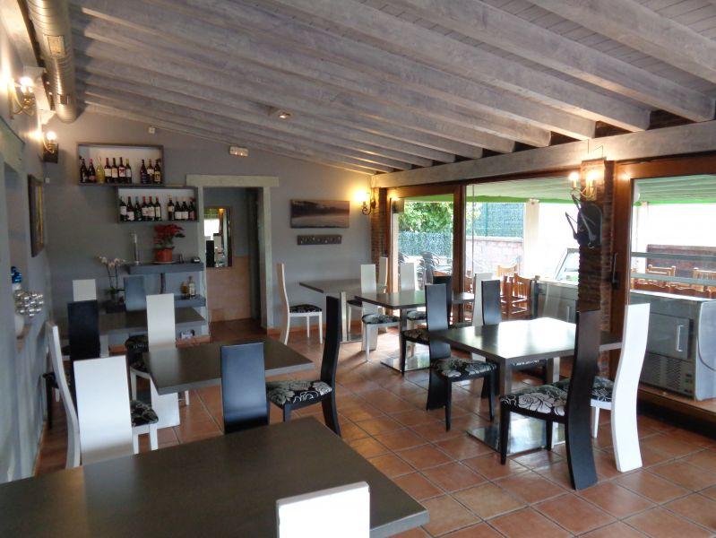 Negocio en alquiler en Somo  de 1 Baño y 280 m2 por 1.650€/mes.