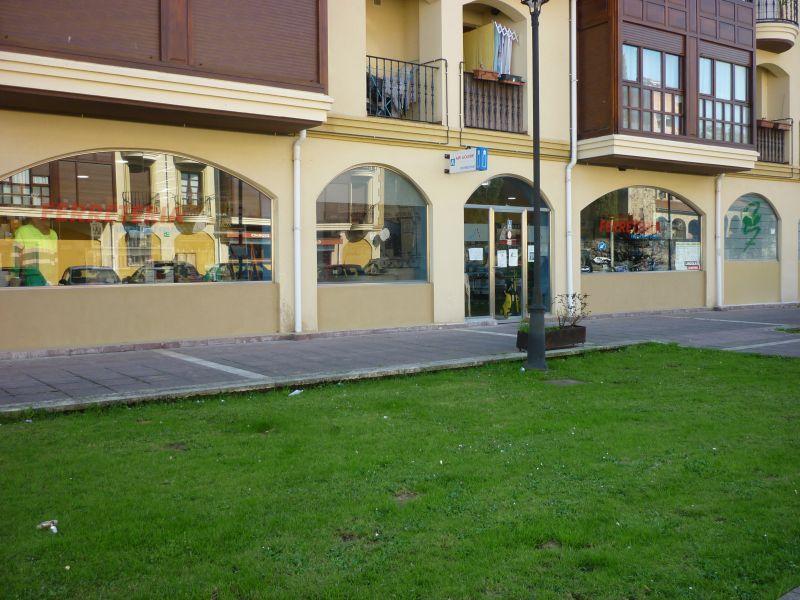 Local comercial en Cartes – 53892-0