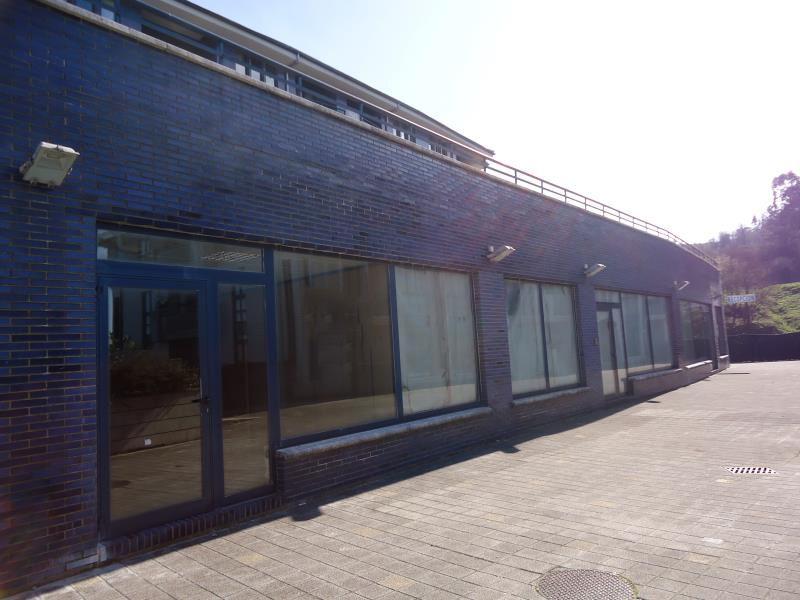 Local comercial en Boo De Pielagos – 60185642