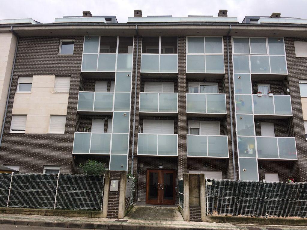 Piso en venta en Renedo De Pielagos  de 1 Habitación, 1 Baño y 55 m2 por 63.500 €.