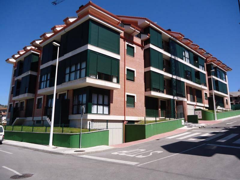 Planta baja en venta en Voto  de 2 Habitaciones, 1 Baño y 63 m2 por 62.550 €.