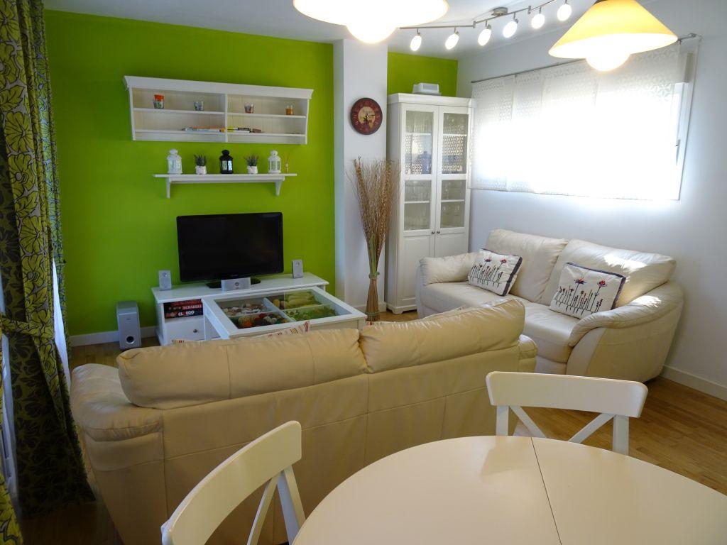 Casa en Polanco - CANTABRIA