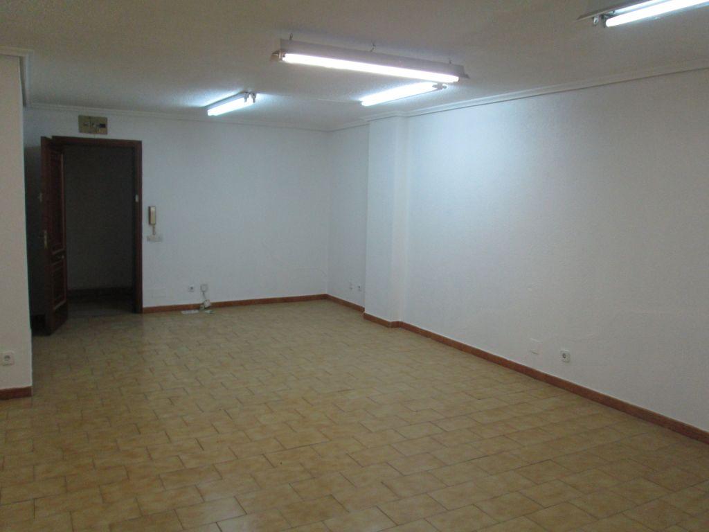Oficina en Santander – 82673