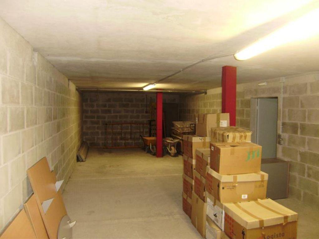 Trastero en venta en Santander  de 65 m2 por 49.000 €.