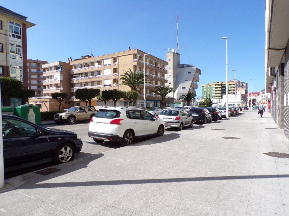 Local comercial en Torrelavega – 54085