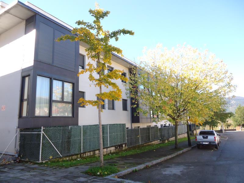 Atico en venta en Ramales  de 2 Habitaciones, 1 Baño y 64 m2 por 81.900 €.
