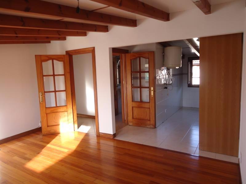 Piso en venta en Santander  de 2 Habitaciones, 1 Baño y 60 m2 por 71.000 €.