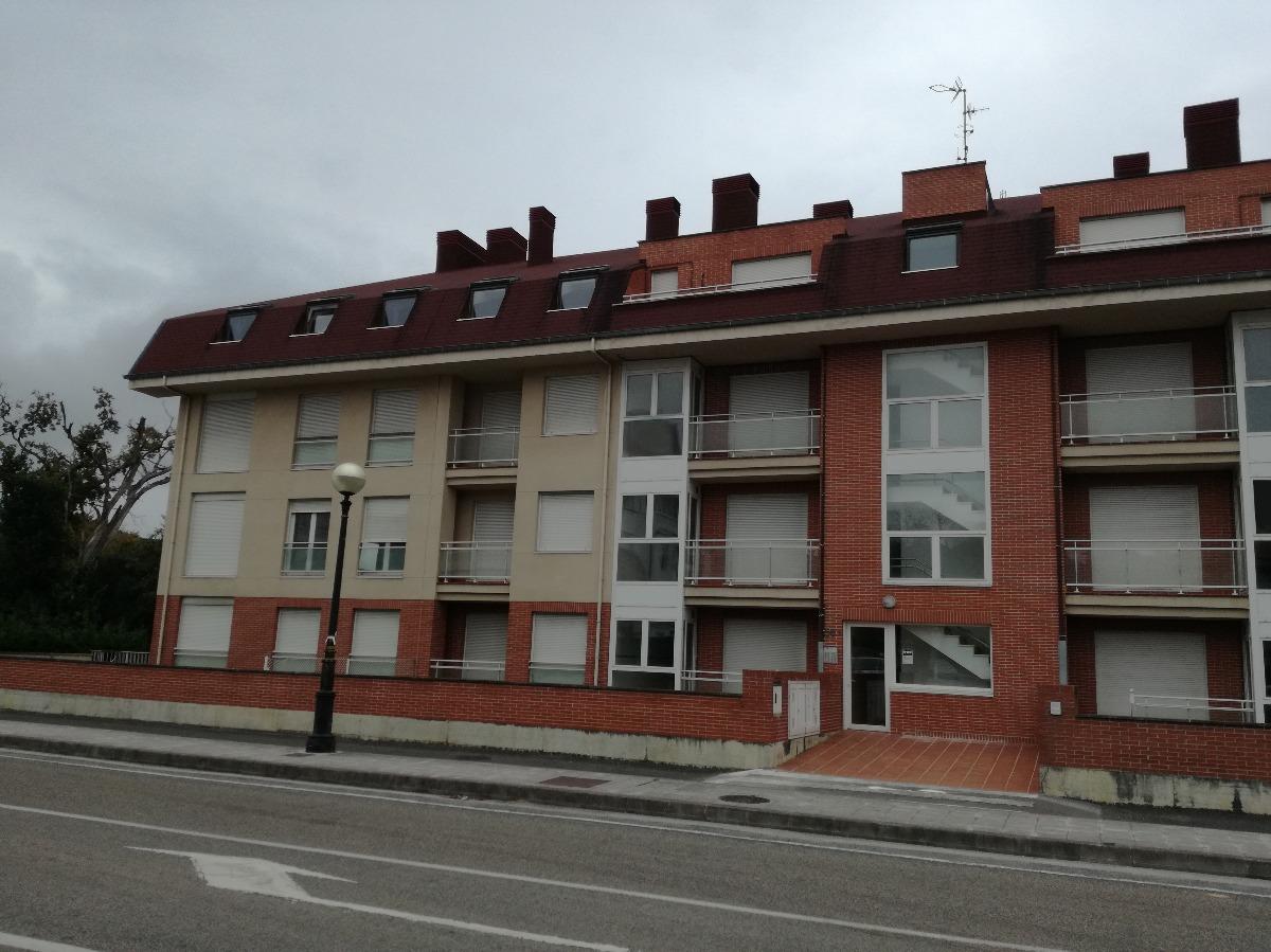 Planta baja en venta en Barcena De Cicero  de 2 Habitaciones, 2 Baños y 81 m2 por 104.000 €.