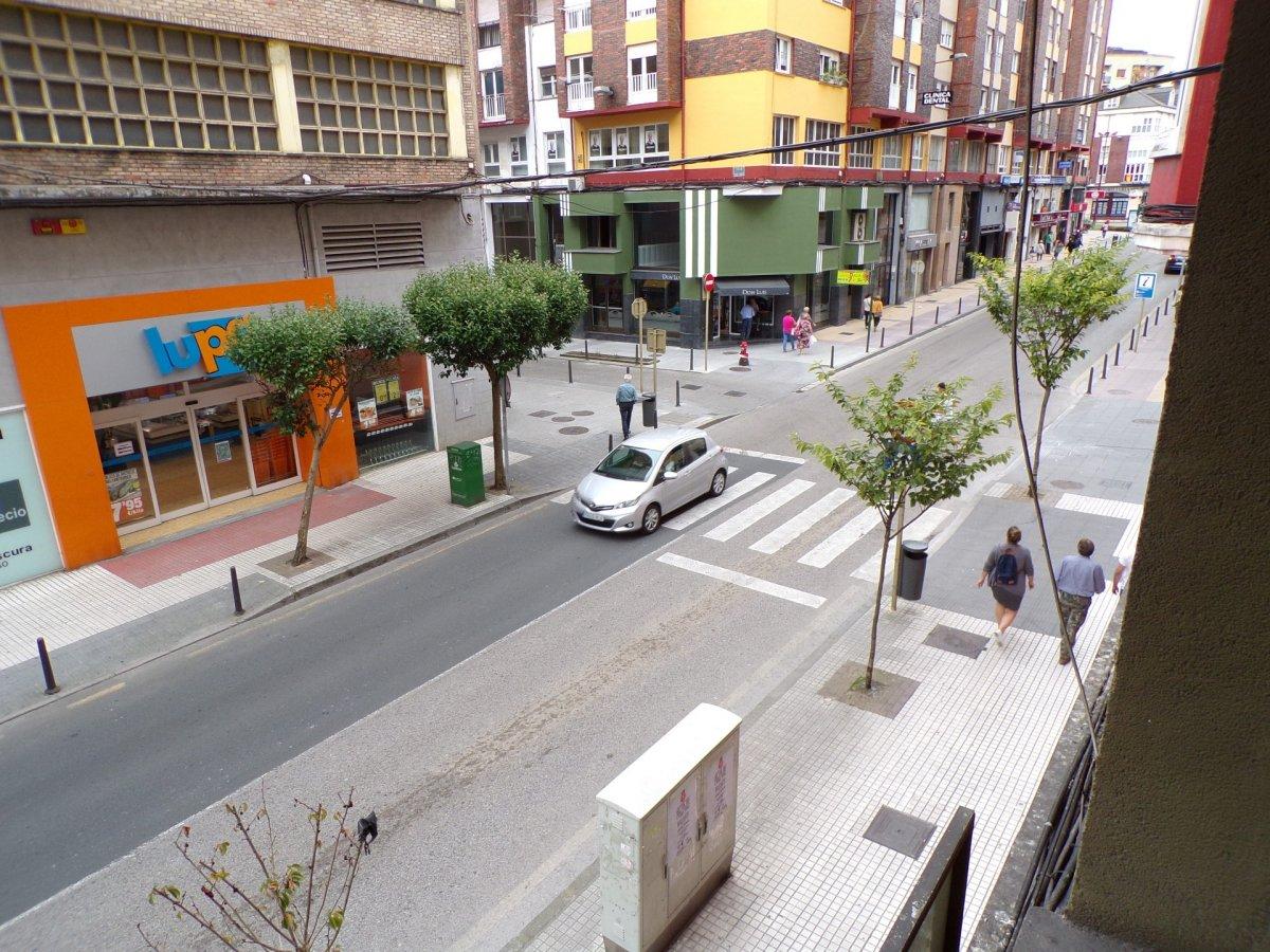 Local comercial en Torrelavega – 55468