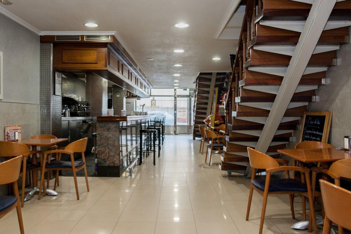 Negocio en alquiler en Santander  de 250 m<sup>2</sup> por 1.400€/mes.