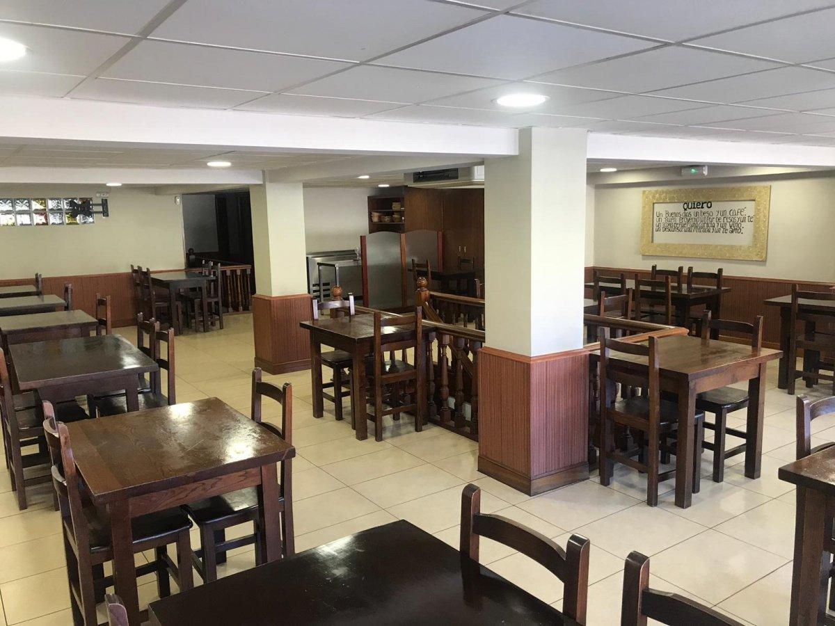 Negocio en Santander - CANTABRIA