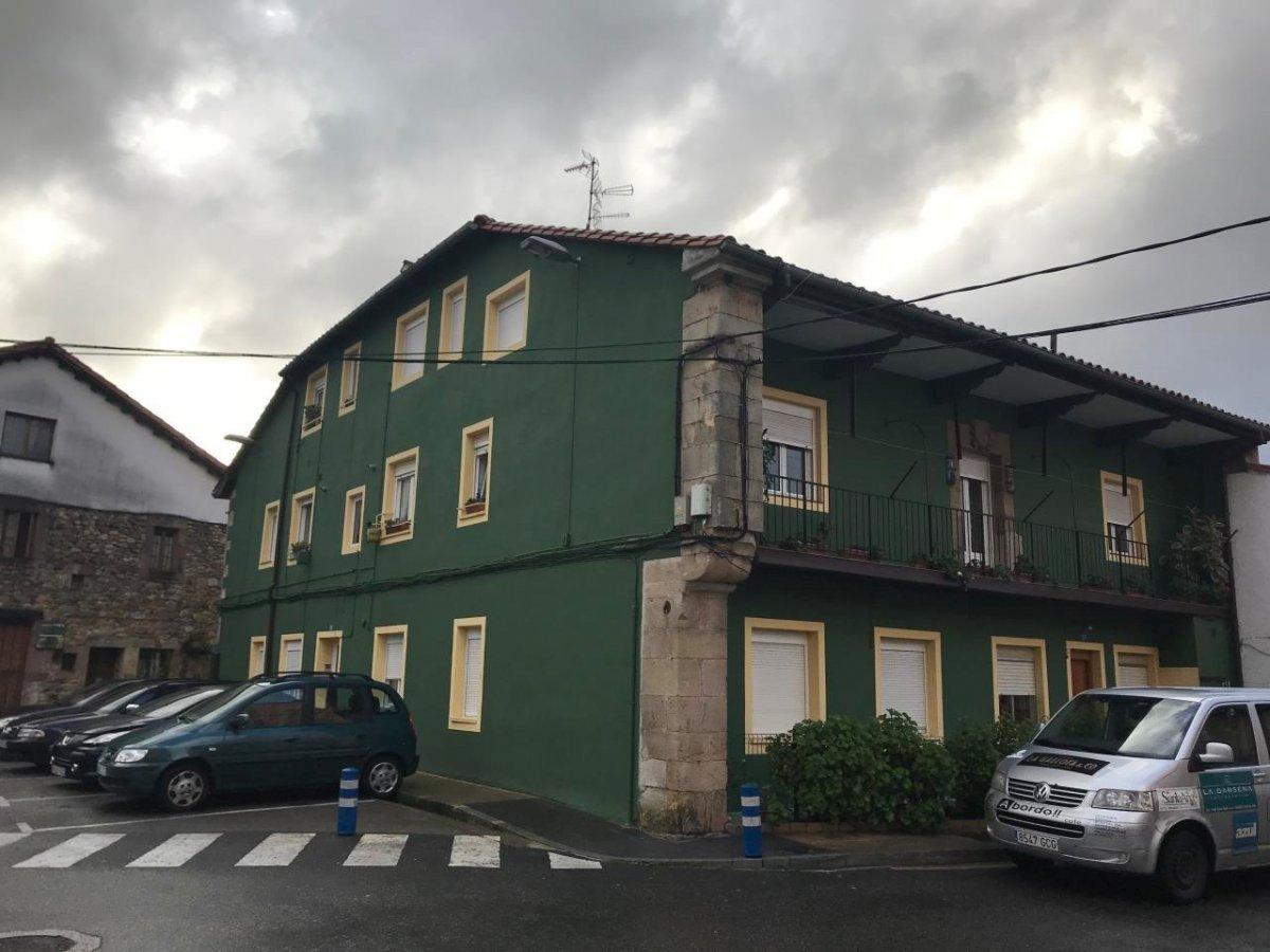 Piso en Torrelavega – 01402282