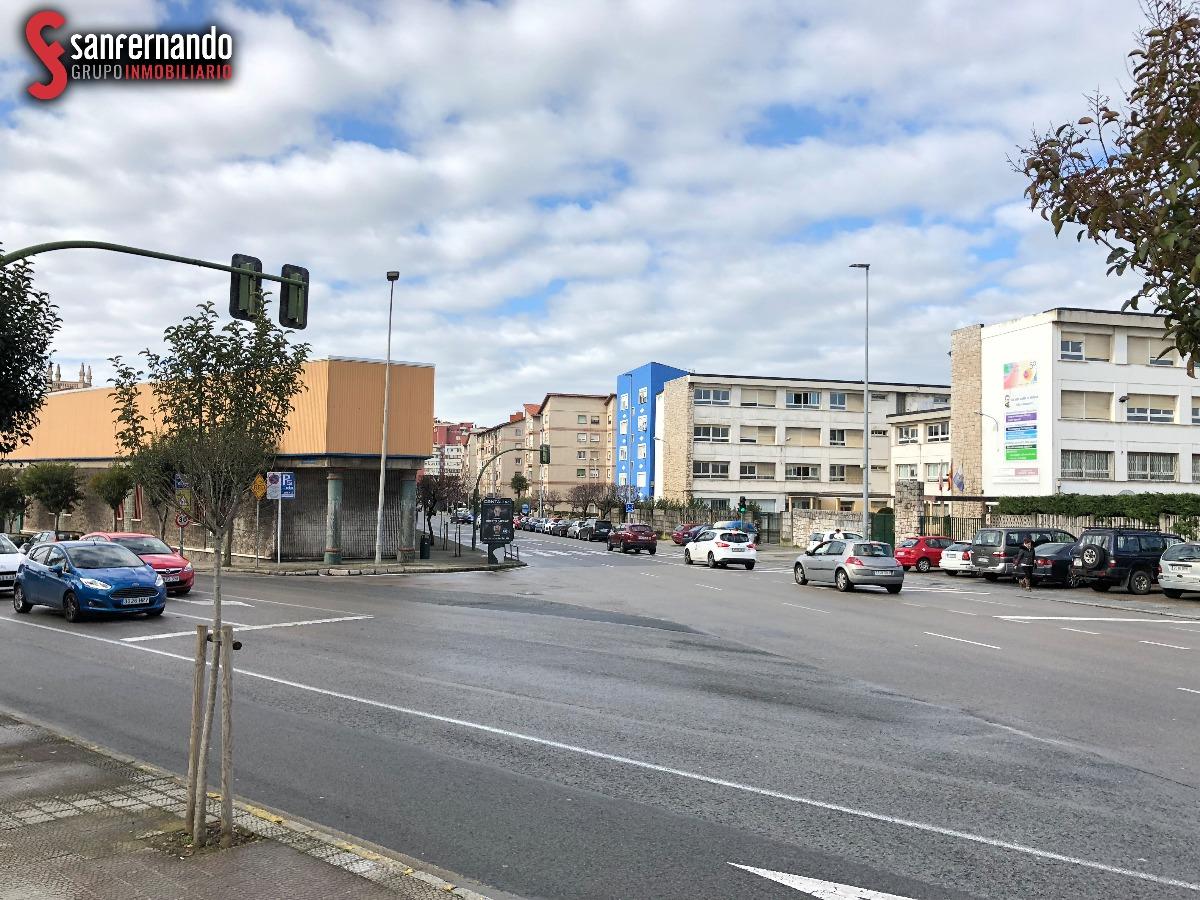 Local comercial en Santander – 82973