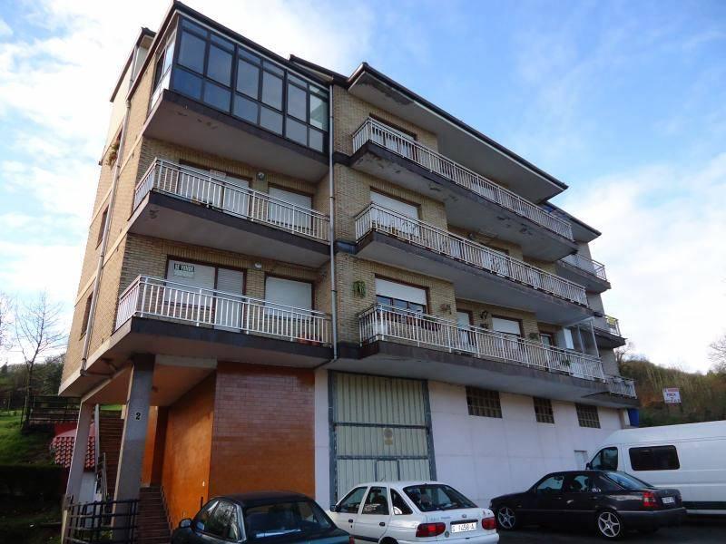Piso en venta en Beranga  de 3 Habitaciones, 2 Baños y 112 m2 por 86.200 €.