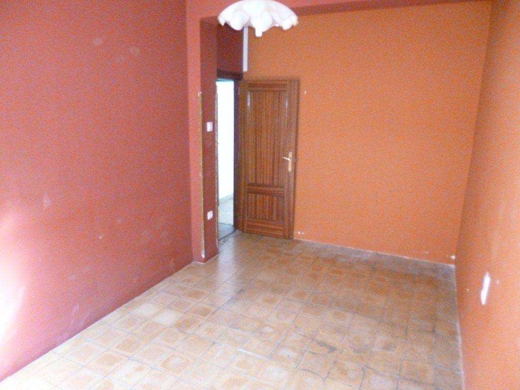 Piso en Torrelavega – 7233279
