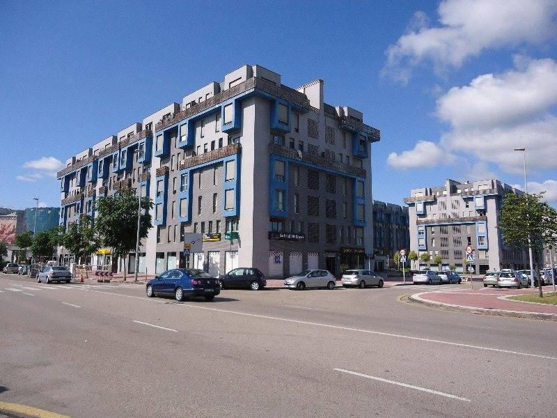 Piso en venta en Santander  de 2 Habitaciones, 2 Baños y 91 m2 por 150.500 €.