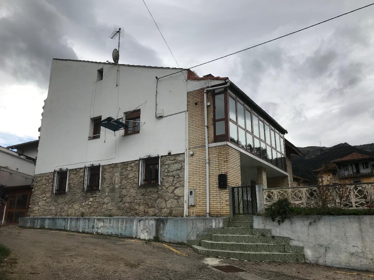 Casa en Voto - CANTABRIA