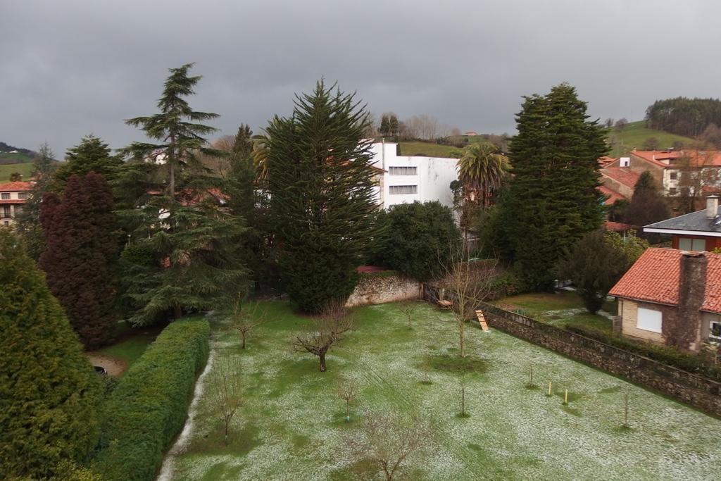 Atico en Cabezon De La Sal - CANTABRIA