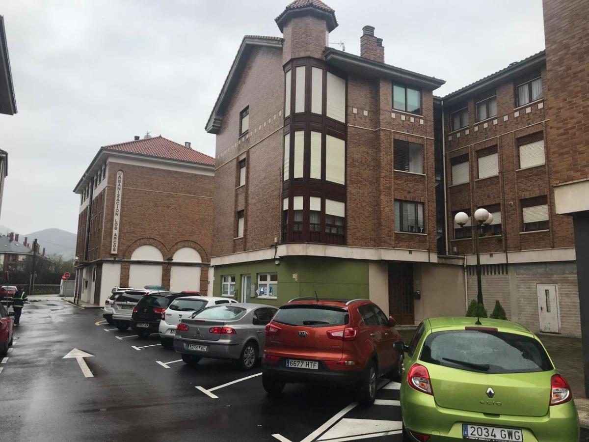 Piso en venta en Santiago De Cartes  de 1 Habitación, 1 Baño y 48 m<sup>2</sup> por 50.500 €.