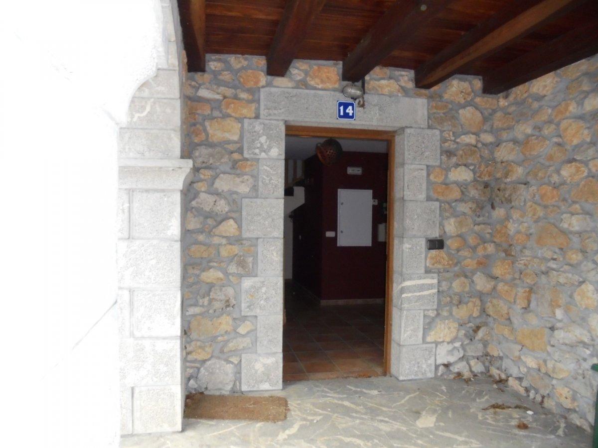 Edificio en Dima - VIZCAYA