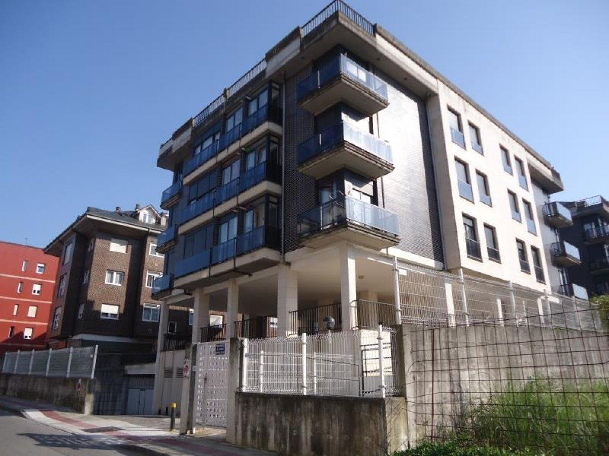 Garaje en venta en MaliaÑO  de 41 m2 por 20.000 €.