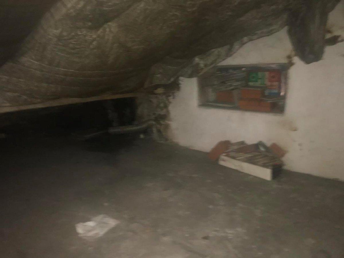 Casa en Arenas De IguÑA - CANTABRIA