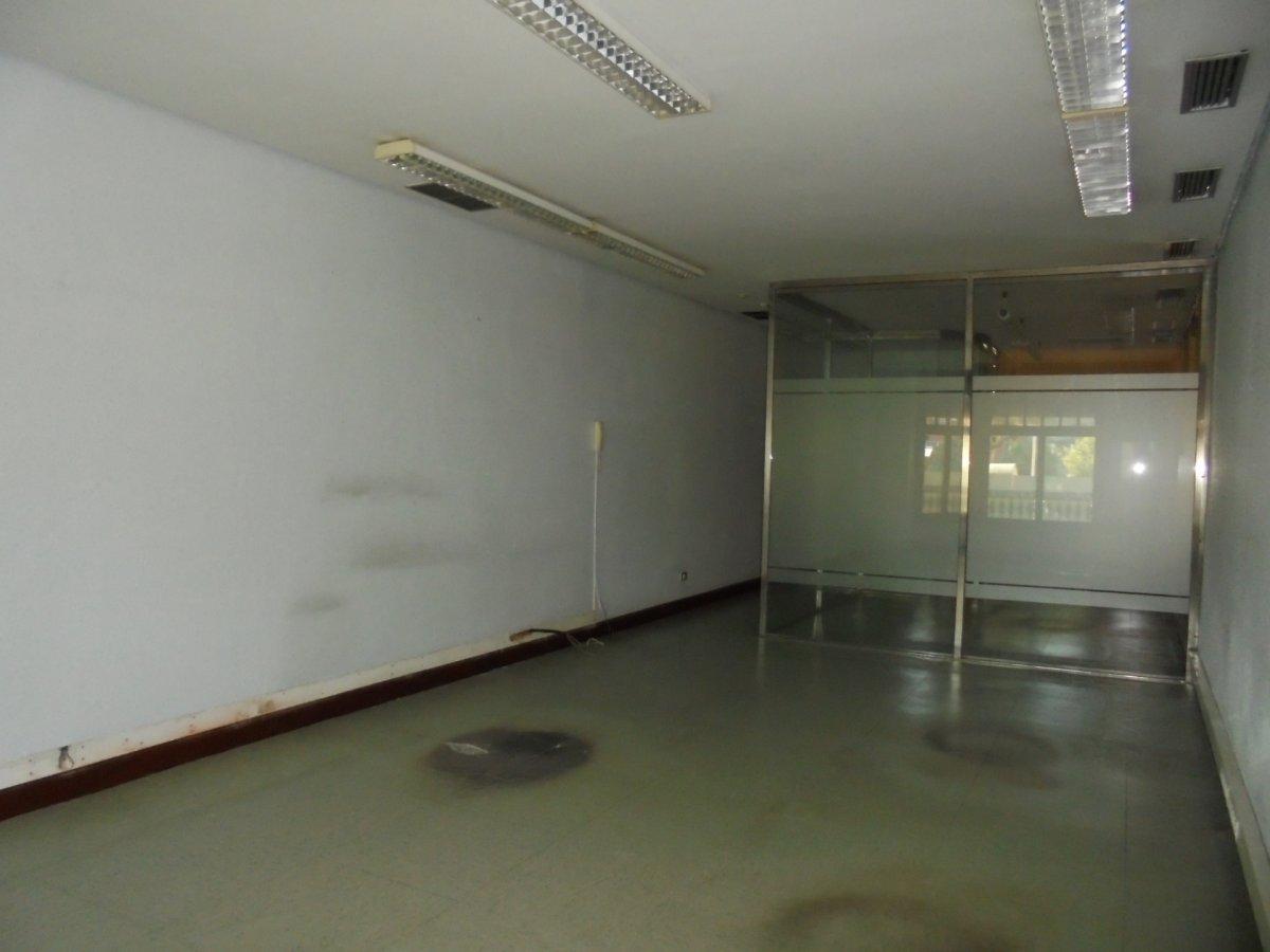 Oficina en Bilbao - VIZCAYA