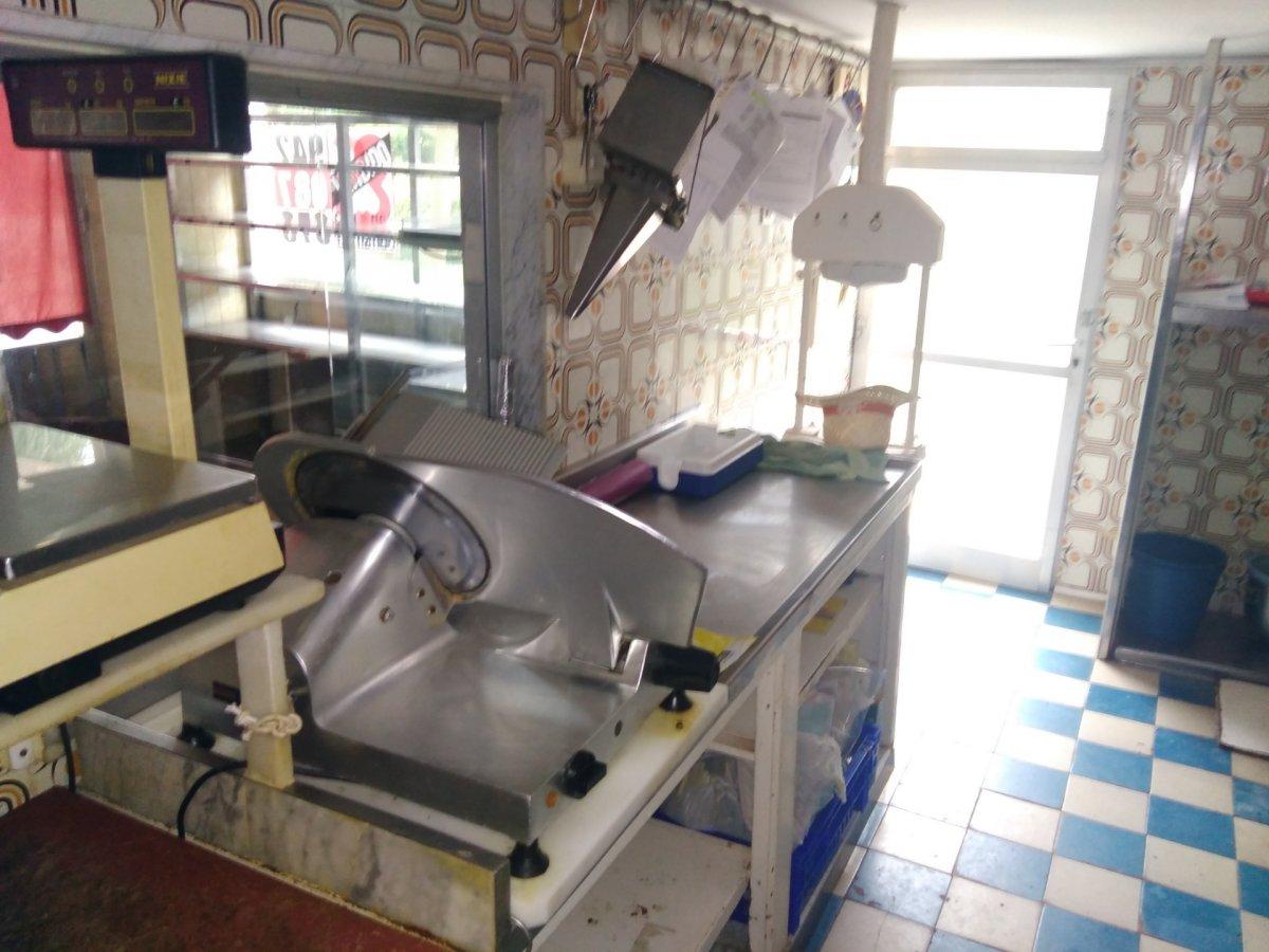 Local comercial en Torrelavega – 54828