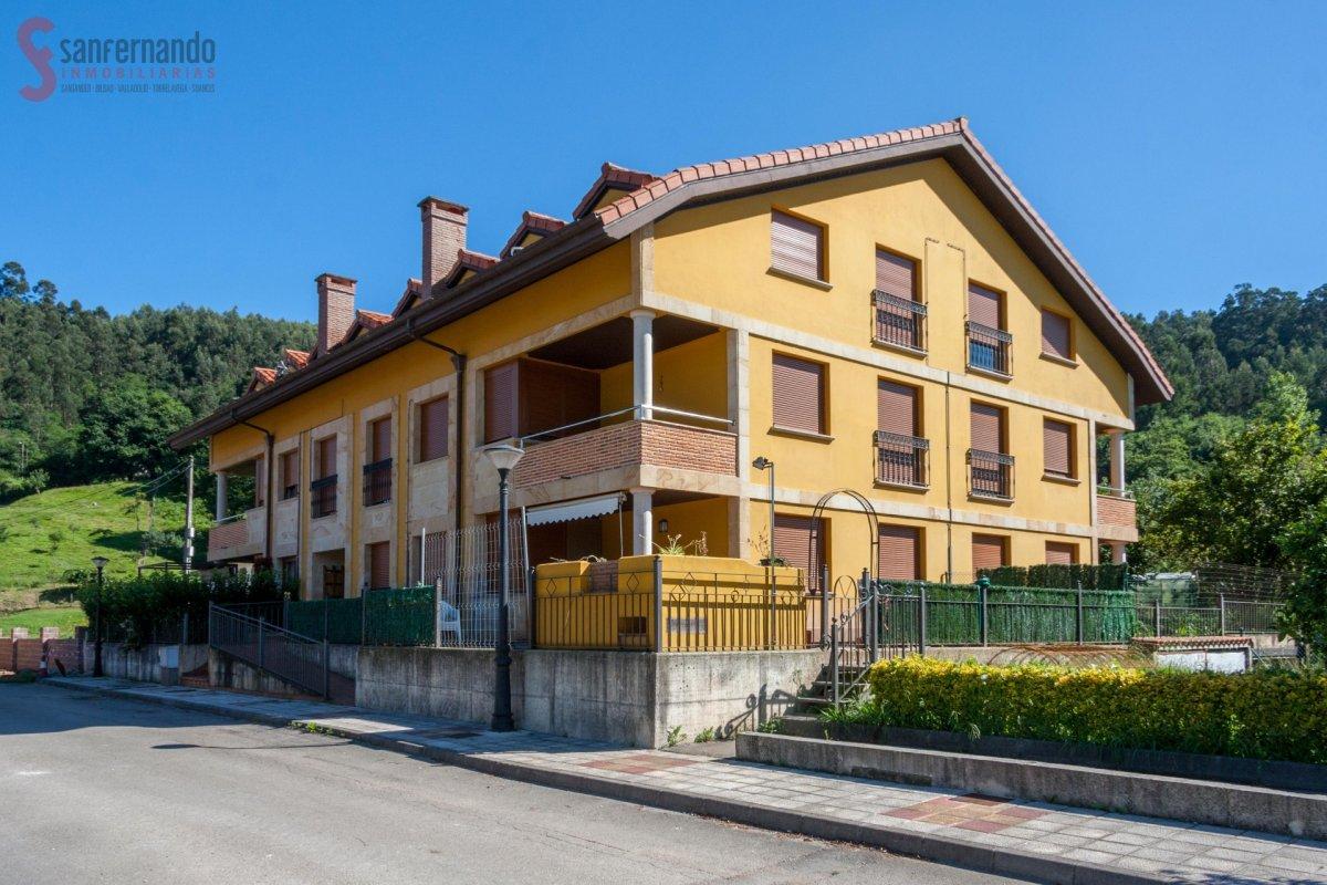 Piso en venta en Castañeda  de 1 Habitación, 1 Baño y 37 m2 por 39.000 €.