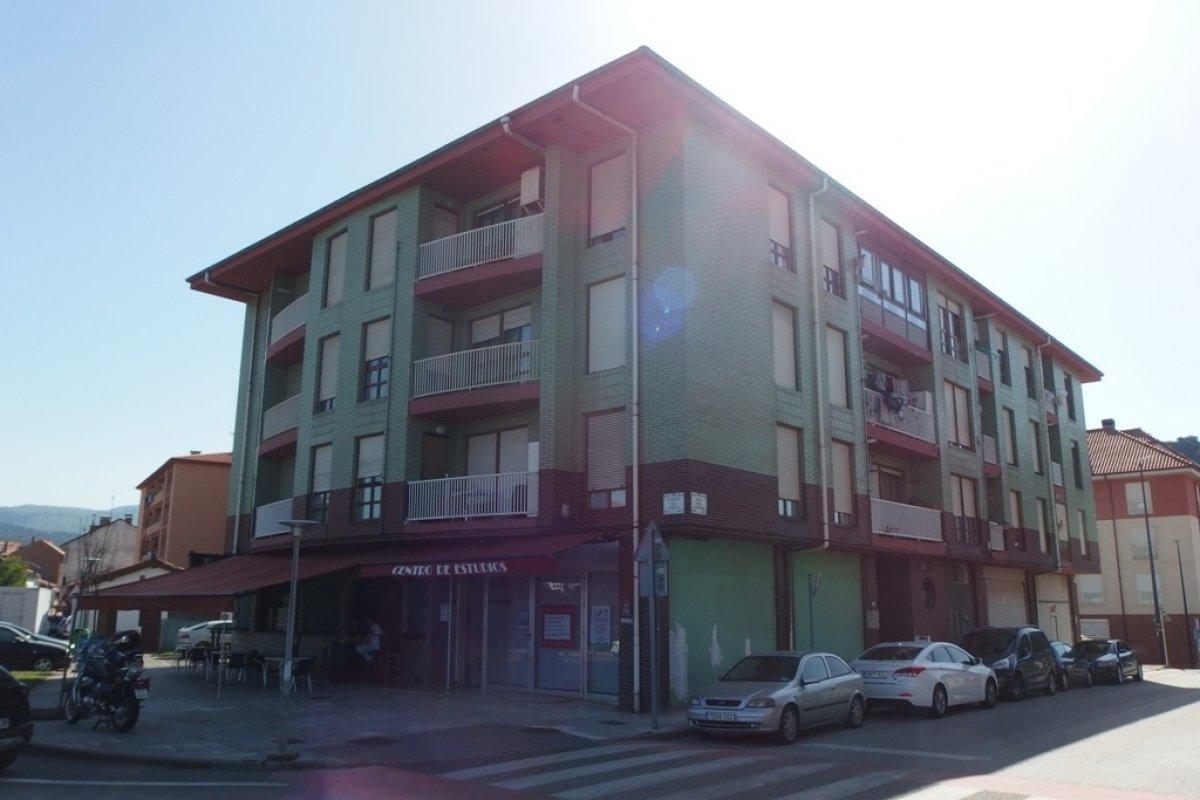 Piso en Torrelavega – 14001417