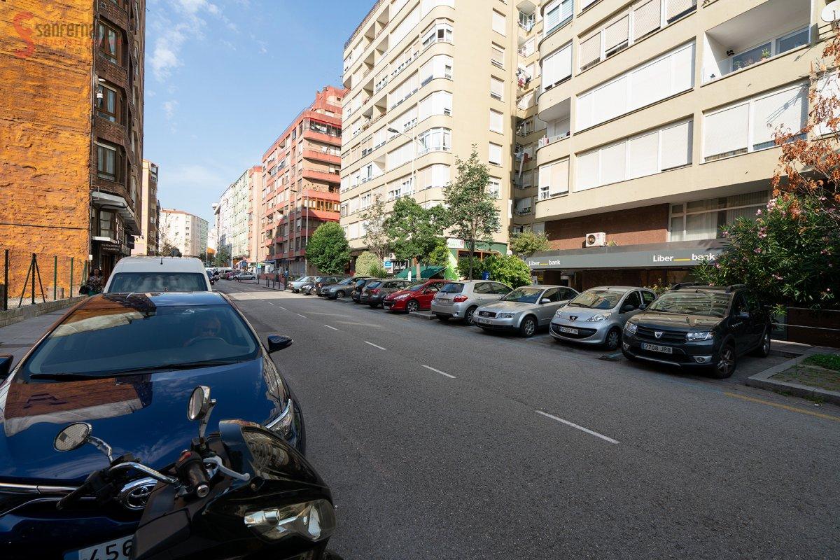 Local comercial en Santander – 83282